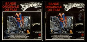 CW-STM-1978-soundtrack-DU-FILM-45