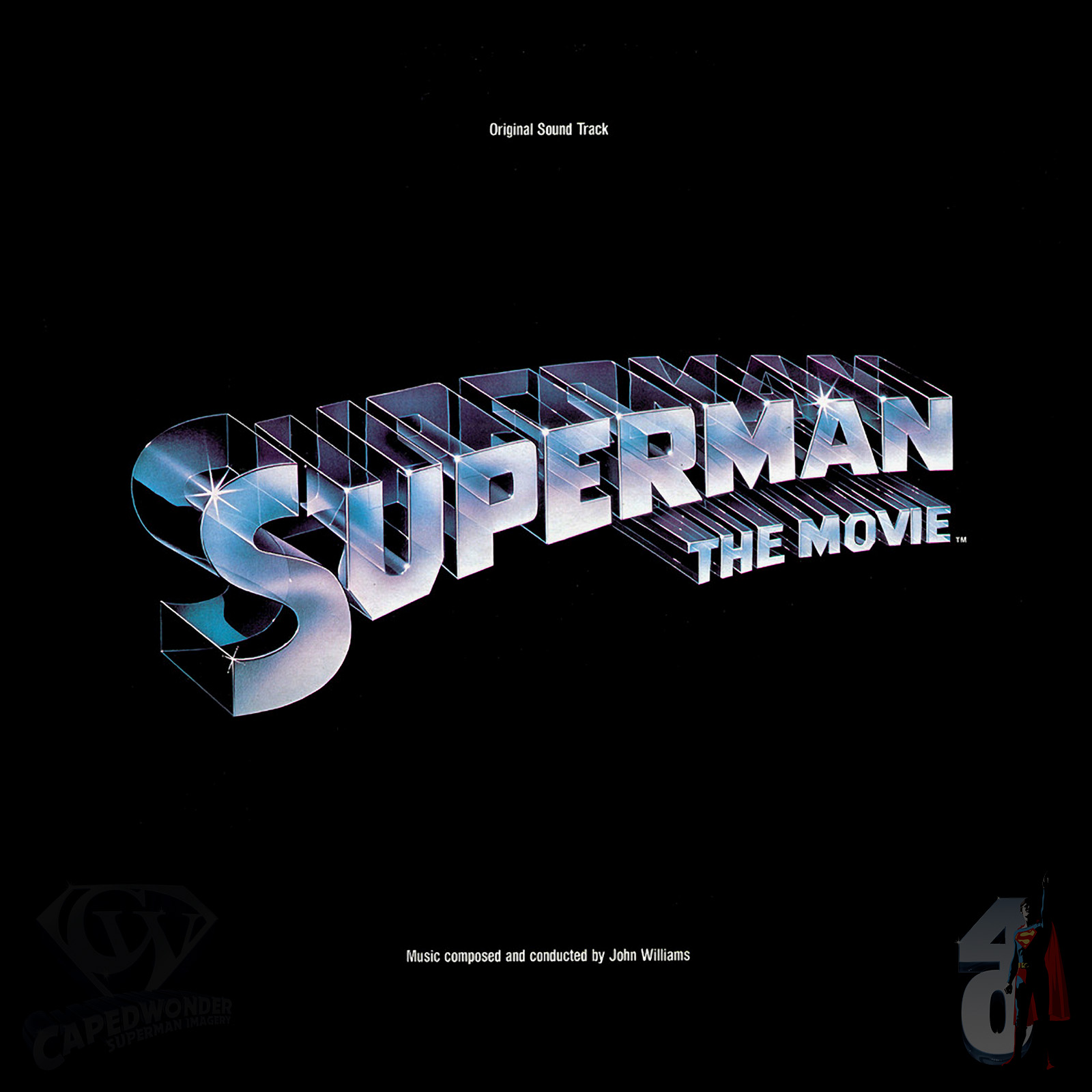 CW-STM-1978-soundtrack-LP-front-cover