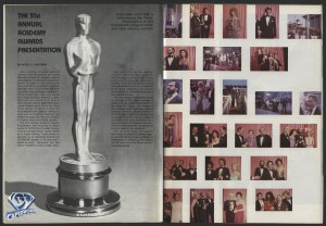 CW-STM-51st-Academy-awards-1979-AC-May-79-2
