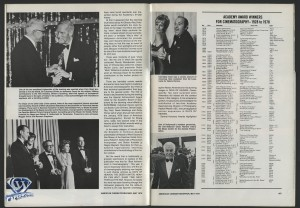 CW-STM-51st-Academy-awards-1979-AC-May-79-3