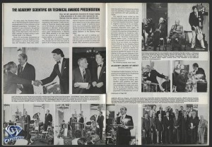 CW-STM-51st-Academy-awards-1979-AC-May-79-6