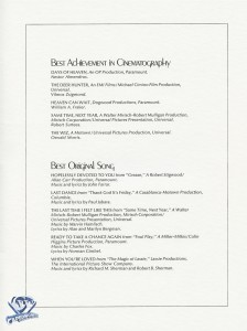 CW-STM-51st-Academy-awards-1979-program-10