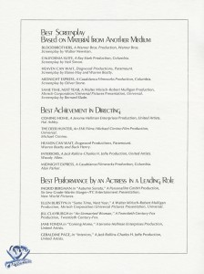 CW-STM-51st-Academy-awards-1979-program-13