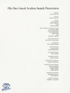 CW-STM-51st-Academy-awards-1979-program-3