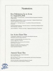 CW-STM-51st-Academy-awards-1979-program-6