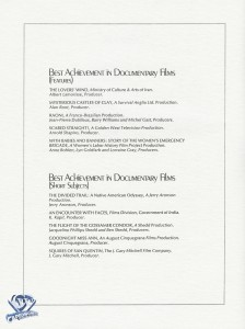 CW-STM-51st-Academy-awards-1979-program-7