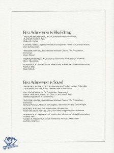 CW-STM-51st-Academy-awards-1979-program-9
