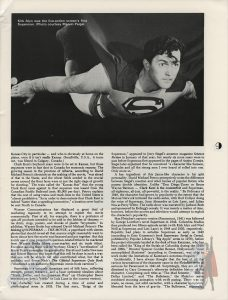 CW-STM-American-Classic-Screen-Mar-Apr-79-02