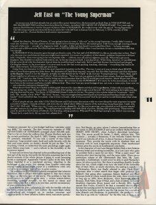 CW-STM-American-Classic-Screen-Mar-Apr-79-04