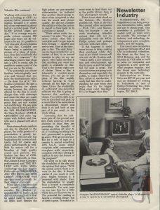 CW-STM-American-Classic-Screen-Mar-Apr-79-08