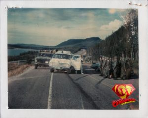 CW-STM-Aug-3-77-car-crash-Canada