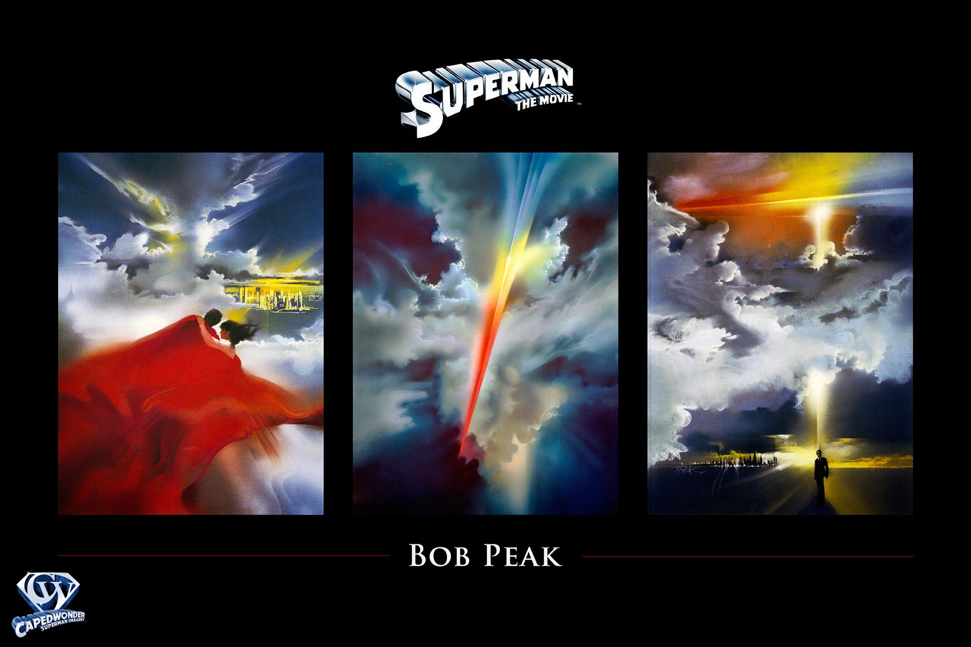 CW-STM-Bob-Peak-art-wp-1920