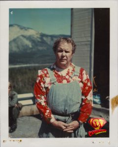 CW-STM-Canada-Rockies-bridge-Ned-Beatty-Polaroid
