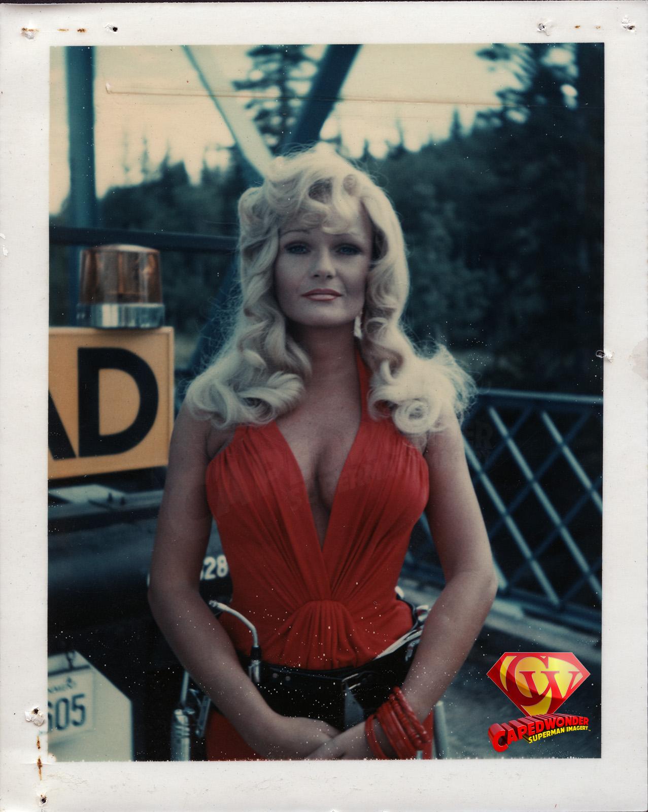 CW-STM-Canada-Rockies-bridge-Valerie-Perrine-Polaroid-2