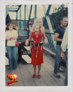 CW-STM-Canada-Rockies-bridge-Valerie-Perrine-Polaroid
