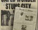 CW-STM-Caped-Wonder-Stuns-City-newspaper-01