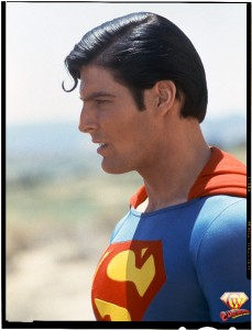 CW-STM-Christopher-Reeve-profile-01