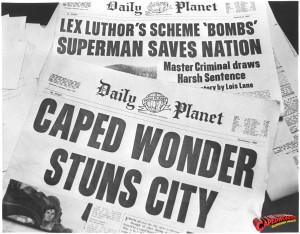CW-STM-DP-Caped-Wonder-Stuns-City-01