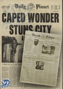CW-STM-DP-Caped-Wonder-Stuns-City-02
