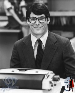 CW-STM-DP-Clark-at-desk-looking-smiling