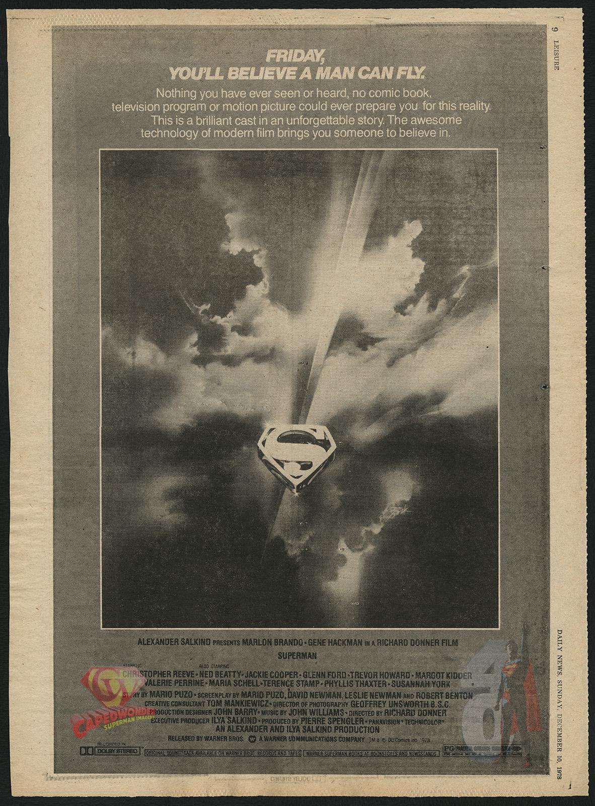 CW-STM-Daily-News-Dec-10-78