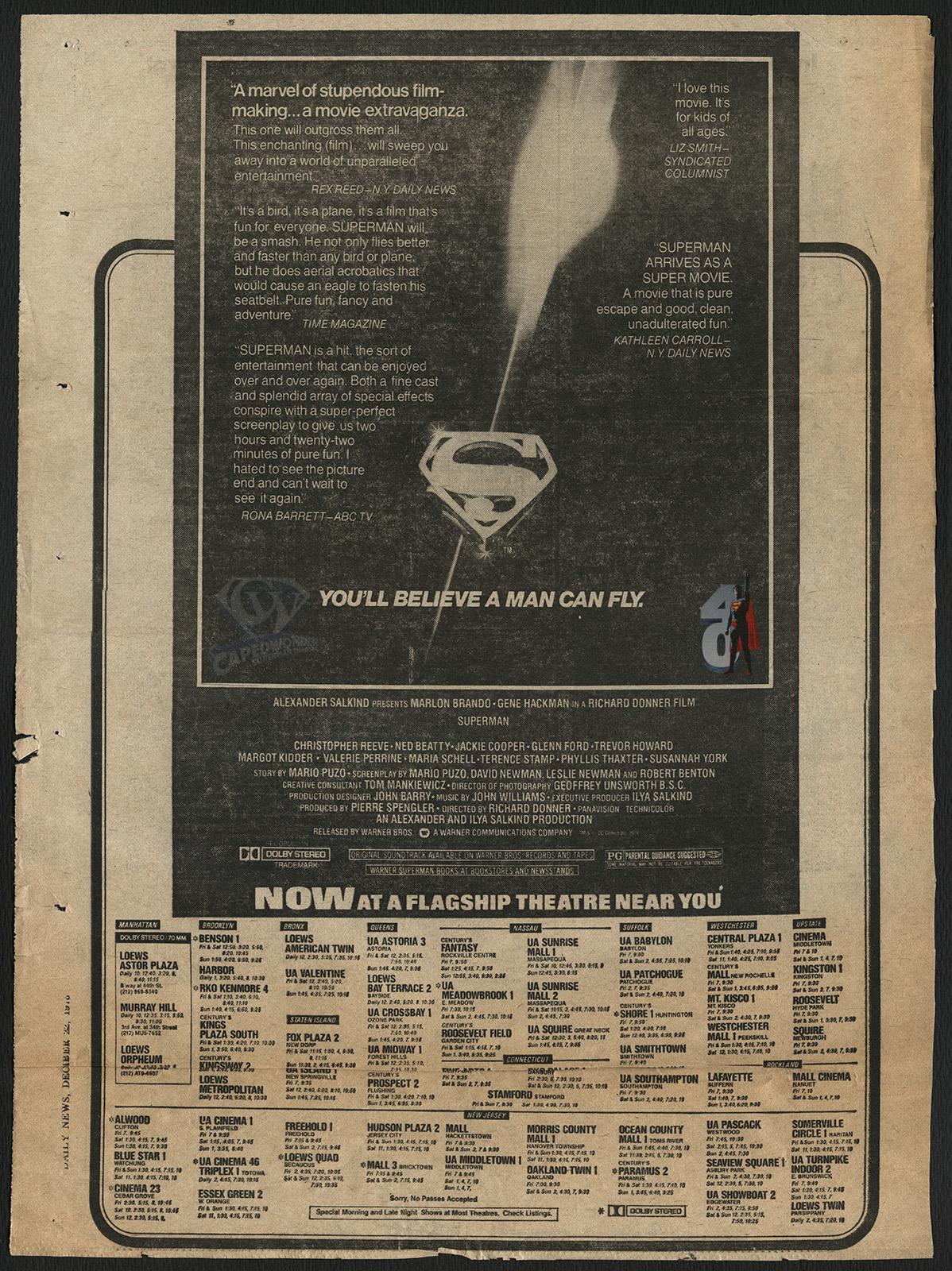 CW-STM-Daily-News-ad-Dec-22-78