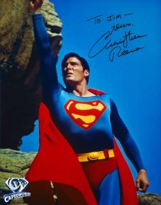 CW-STM-Dixie-Trek-1994-autograph