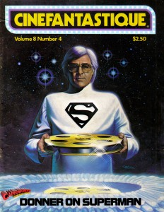 CW-STM-Donner-CINEFANTASTIQUE