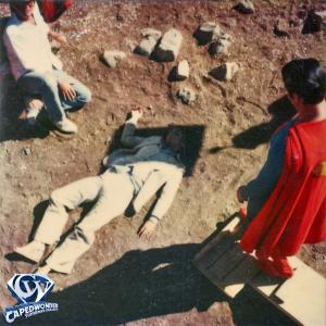 CW-STM-Donner-Kidder-Reeve-platform-standing-over-Lois-Polaroid