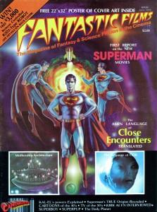 CW-STM-Fantastic_Films