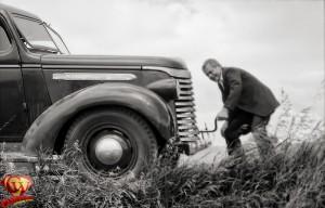 CW-STM-Glenn-Ford-truck-01
