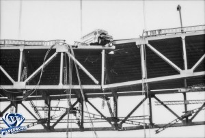 CW-STM-Goldent-Gate-05
