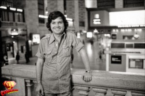 CW-STM-Ilya-Salkind-Grand-Central-Station-NYC-July-1977
