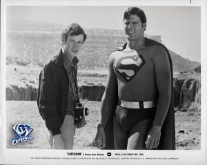 CW-STM-Jimmy-Superman-desert-031