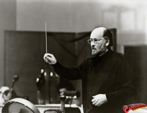 CW-STM-John-Williams-conducting-01