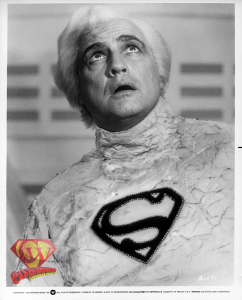 CW-STM-Jor-El-looking-up