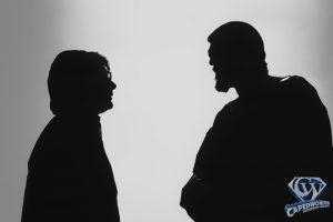 CW-STM-Krypton-Donner-Jack-trial-silhouette
