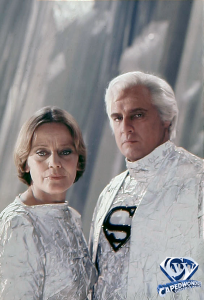 cw-stm-krypton-vond-ah-jor-el