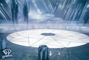 CW-STM-Krypton002