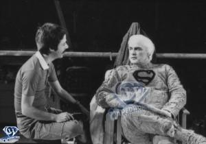 CW-STM-Krypton021