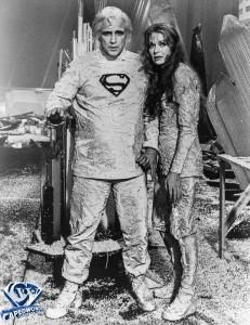 CW-STM-Krypton057