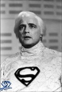CW-STM-Krypton091