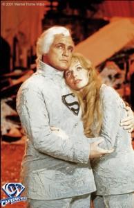 CW-STM-Krypton092