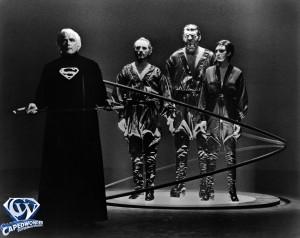 CW-STM-Krypton100