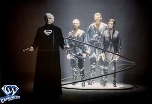 CW-STM-Krypton117