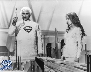 CW-STM-Krypton162