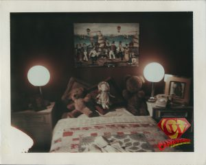CW-STM-Lois-apartment-bedroom