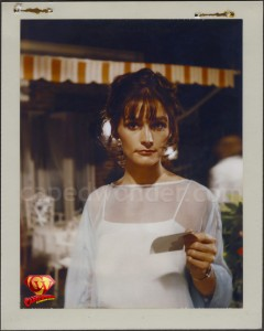 CW-STM-Margot-Kidder-apartment-set-01