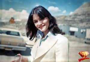 CW-STM-Margot-Kidder-garage-01