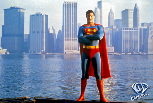 CW-STM-NYC-Superman-water-pose-full-body-arms-folded-color-01